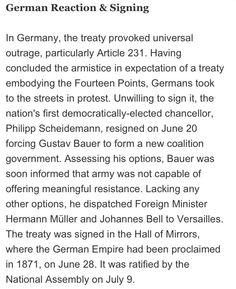 . Treaty Of Versailles, Conference, Germany, Peace, Paris, Montmartre Paris, Deutsch, Paris France, Sobriety