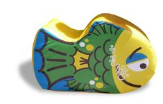 Implay's funky fish allow youngsters to sit on-board and let their imaginations run wild exploring the depths of the ocean! Available in 2 colours; orange and green, these colourful little fish facilitate spatial awareness, physical activity and imagin Little Fish, Imaginative Play, Young Children, Physical Activities, 2 Colours, Exploring, Toddlers, Ocean, Group