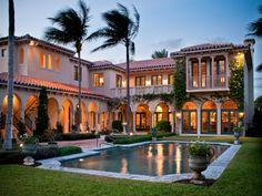 FL - Palm Beach - Clarendon Ave