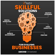 """We take your Business to the Next Level with our Creative ideas. Book our """"One-on-One Consultancy"""" session to plan and some for your Competitor Analysis, Advertising Agency, Creative Ideas, Seo, Digital Marketing, Branding, Social Media, How To Plan, Business"""