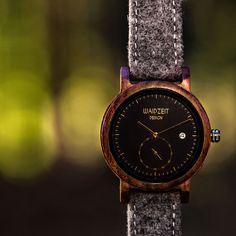 AKTION: Zu Ihrer Maximilian Uhr erhalten Sie ein zusätzliches Lederband  im Wert von EURO 29,00 kostenlos dazu!  So funktioniert's: Nennen Sie uns die Farbe Ihres Wunschbandes im Kommentarfeld der Bestellung ;-)