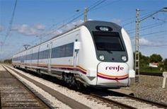 Renfe estudia un bono multiviaje para varios tipos de servicio de largo recorrido
