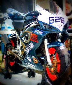 2000 Suzuki SV650 SS Race Package - http://get.sm/FV1JRy #wera Suzuki,SV SV650 lwt suzuki