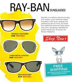 Ray-Ban Gold with Pink Trim Aviator Sunglasses These Ray-Ban Sunglasses are  flawless 4db975c7cbc9