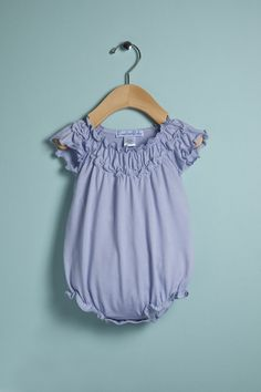 Feather Baby - Organic Baby Clothes, Designer Baby Clothes, Tea Baby Clothes, Baby Boutique Clothing
