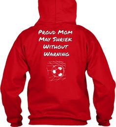 Trisha Dishes | Teespring | Soccer Mom | Soccer Humor | Soccer Mom Humor | Soccer Mom Hoodie | Soccer Mom Quotes | Soccer Mom Products | Soccer Mom Gifts