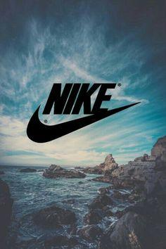 Nike Küste