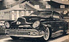 File:Jerry-Sahagon-1951-Chevrolet- Satans Angels car club