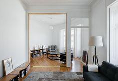 total-white-parquet-appartamento-lisbona-living