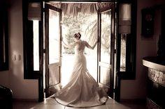Destination-Wedding-photographer-caribbean Punta Cana Wedding, Destination Wedding Photographer, Mermaid Wedding, Wedding Dresses, Caribbean, Photography, Inspiration, Fashion, Bridal Dresses