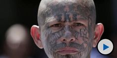 """BREAKING: Notorious """"MS-13″ Gang Members Found Crossing the Border [WATCH] -- Much has been made of the humanitarian aspects of American's current border crisis despite the fact that of the tens of thousands who have crossed the border, only 20% are Unaccompanied Minors or Pregnant Mothers. As a result, some have questioned why more attention has not been paid to the other 80%, of whom less is known. [...] 07/21"""