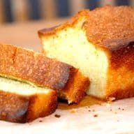 Candels, Cake Cookies, Deli, Cornbread, Banana Bread, Cake Recipes, Sweet Tooth, Smoothie, Food And Drink