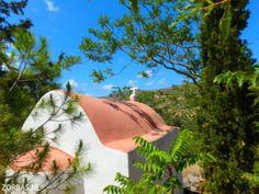 Sommerurlaub+in+Juli+auf+Kreta