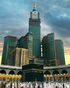 - We bring you latest news from Africa and across the globe Mecca Wallpaper, Quran Wallpaper, Islamic Wallpaper, Mecca Masjid, Masjid Al Haram, Islamic World, Islamic Art, Islamic Quotes, Mecca Tower