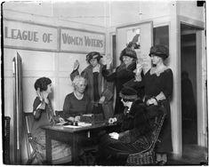 Ratification of the Nineteenth Amendment in Minnesota Minnesota Historical Society, 19th Amendment, September 8, Equality, Photograph, Mary, Woman, History, Historia