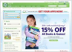 Get 2 coupons for Store Coupons, Ninja, You Got This, About Me Blog, Coding, Printables, Free Shipping, School, Books