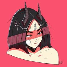 Wallpaper anime girs artists 32 New Concepts Anime emerged when Japanese filmmakers realized and began to make use of … Art Manga, Art Anime, Anime Kunst, Anime Art Girl, Anime Girls, Cartoon Kunst, Cartoon Art, Cartoon Characters, Art And Illustration
