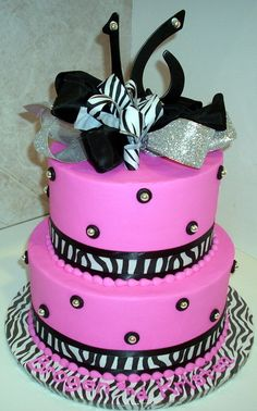 Google Image Result for http://themecakesbytraci.com/Gallery/albums/5Birthday/Sept_Cakes_048.sized.jpg