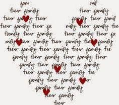 nosso coração é responsável por tudo