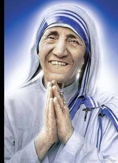 Mother Teresa Declared a Saint Today by Pope Francis http://www.ipresstv.com/2016/09/mother-teresa-declared-saint-today-by.html?m=1  #MotherTeresa #Catholic #Celebs #news