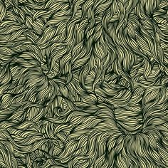 seamless river texture - Google Search