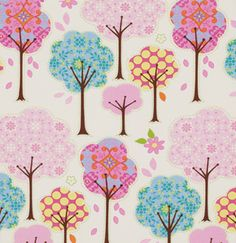 FreeSpirit Quilting Fabric: Pretty Little Things