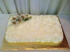 Wedding Cake  ventas@picota.com.mx