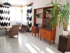 kirjahylly,kierrätys huonekalut,60-luku,50-luku,teak