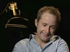Happy 45th birthday, to Mr. Billy Boyd today August 28th