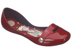 Melissa Shoes, Style, Little Prince, Pequeno Principe