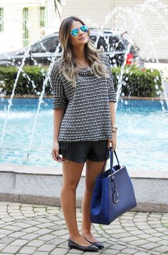 Thassia - Blog da Thassia ♥ Brazil