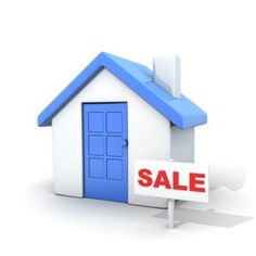 Residential & Commercial appartment for sale in Delhi...
