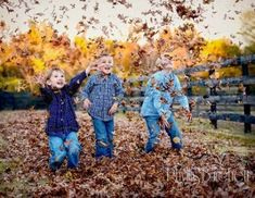 Ideas For Baby Boy Photo Shoot Ideas Siblings Cousin Pictures Cousin Photo Shoots, Boy Photo Shoot, Autumn Photography, Children Photography, Photography Ideas, Sibling Photography, Fall Pictures, Fall Photos, Cousin Pictures