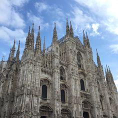 Visiter Milan en 3 jours : mes bons plans !