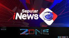NEWLOOKS 2017 SEPUTAR INEWS (VERSION SEPUTAR)