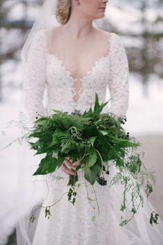 48 Best Wedding Bouquets Images Wedding Bouquets Wedding