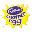 The Cadbury Creme Egg has been a seasonal Easter icon worldwide since 1975. More than 300 million are made each year. The Cadbury Creme Egg is available annually from New Year's Day to Easter Day.  Major markets include:    Australia        Canada        New Zealand        United Kingdom        United States