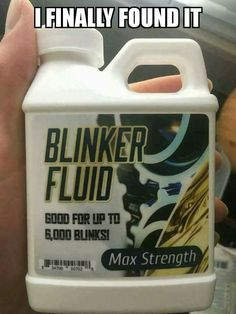 I still gotta find an muffler bearing. Funny Puns, Wtf Funny, Funny Stuff, Hilarious, Car Jokes, Car Humor, Funny Images, Funny Pictures, Mechanic Humor