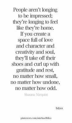 Great Quotes, Quotes To Live By, Me Quotes, Motivational Quotes, Inspirational Quotes, Cool Words, Wise Words, Image Citation, Beautiful Words