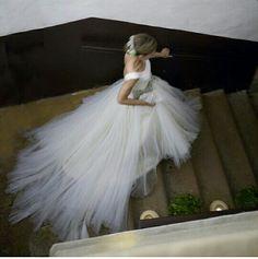 Precioso precioso vestido