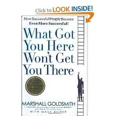 I am all about the self improvement books and this is one of the best. I am still working to change some of my bad habits as I desperately want to be a better person everyday. becoming-well-read