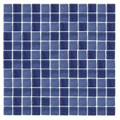 Di Pietra Piastrelle Di Vetro Si Fonde Backsplash Cucina Rivestimenti  Mosaici Blu Specchio Delle Mattonelle Bagno Moderno Parete Vasca Marmo  Vignetu2026