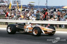Le Mans, Grand Prix, Race Engines, F1 Drivers, F1 Racing, F 1, Formula One, Courses, Antique Cars