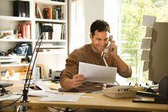 4 Dicas De Organização Para Trabalhos Home Office http://virtualmarketingpro.com/blog/abreu/4-dicas-de-organizacao-para-trabalhos-home-office/