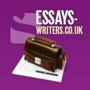 English Essay Writing Examples Essayswriterscouk Is A Reliable Essay Writing Company That Pay Someone To Take Online Class also Examples Of Thesis Statements For Argumentative Essays  Best Essayswriterscouk Images  Essay Writer Author Writer Importance Of Good Health Essay