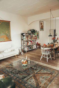Awesome verified bohemian home decor Upload presentation Living Room Decor, Living Spaces, Bedroom Decor, Style At Home, Cheap Home Decor, Diy Home Decor, Deco Studio, Pastel Interior, Living Comedor