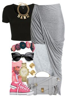 """Untitled #1340"" by power-beauty ❤ liked on Polyvore"