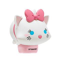 Lip Smacker Disney Tsum Tsum Balms, Marie Love In Pear-y, Huge Saving. Lip Smacker Disney Tsum Tsum Love in Pear-y Flavour Lip Balm: Twist base to open the balm. Diy Foot Soak, Revlon Super Lustrous, Tsumtsum, Diy Lip Balm, Disney Tsum Tsum, Lip Care, Pink Lips, Lip Makeup, Weird Makeup