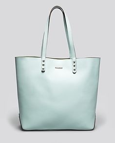 c39233d2d1 Versace Starfish Beach Bag