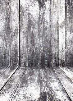 On sale US $5.99  LIFE MAGIC BOX Wood Board Pattern Photography Backdrop Fundo Fotografico Para Estudio Photographic Background  #LIFE #MAGIC #Wood #Board #Pattern #Photography #Backdrop #Fundo #Fotografico #Para #Estudio #Photographic #Background  #Internet